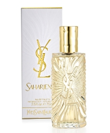 YSL Saharienne 50ml EDT