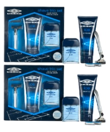 Umbro Gift Set FREE Gift Set