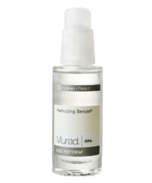 Murad Age Reform Perfecting Serum