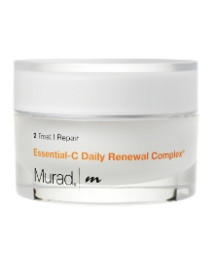 Murad Daily Renewal Complex 30ml