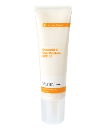Murad Daily Moisture SPF 30 50ml