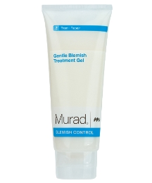 Murad Gentle Blemish Treatment Gel