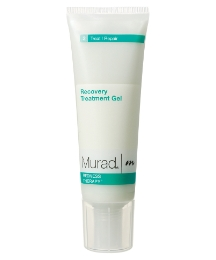 Murad Redness Therapy Recovery Treatment