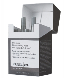 Murad Intensive Resurfacing Peel