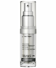 Intensives Wrinkle Reducer For Eyes
