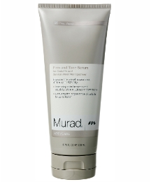 Murad Body Firm And Tone Serum