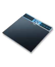 Beurer Glass Scale With Voice Function