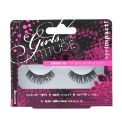 Girls With Attitude Stunning Lashes