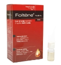 Foltene Hair & Scalp Treatment For Men