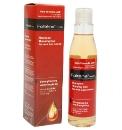 Foltene Unisex Shampoo 200ml