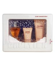 Jean Paul Gaultier Classique Gift Set