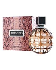 Jimmy Choo 40ml Eau de Toilette