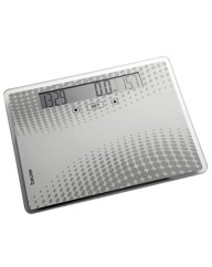 Beurer Heavy Duty Glass Scales