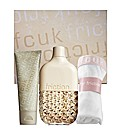 French Connection Ladies Gift Set