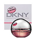 DKNY Be Delicious Fresh Blossom 50ml EDP