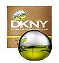 DKNY Be Delicious Green 30ml EDP