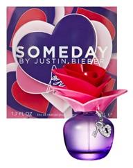 Justin Bieber Someday 30ML EDP