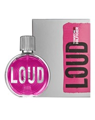 Tommy Loud 25ml EDT - Female