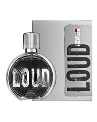 Tommy Loud 25ml EDT - Male