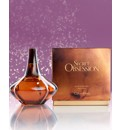 Calvin Klein Secret Obsession EDP 30ml