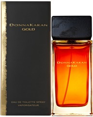 DKNY Donna Karan Gold 50ml EDT