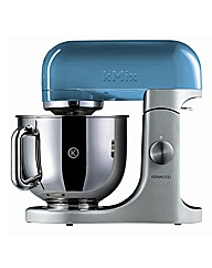 Kenwood Kmix Boutique Stand Mixer Blue