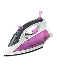 Breville 2200W Steam Iron