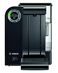 Bosch Filterino Hot Water Dispenser