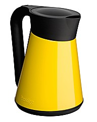 Prestige Daytona Yellow Kettle