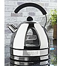 Waring Traditional Kettle Silver