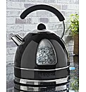 Waring Traditional Kettle Black