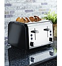 Waring Big 4 Slice Toaster