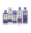 Pro:Voke Five Piece Hair Care Set