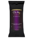 Olay Age Defying Cleansing Cloths 25