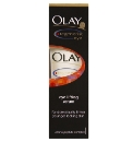 Olay Regenerist Eye Uplifting Serum 15ml