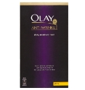 Olay Anti-Wrinkle Daily Moisture Fluid