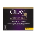 Olay Anti-Wrinkle Firming Day Cream 50ml