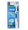 Oral B Vitality Precision Toothbrush