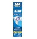 Oral B Precision Clean Brush Head 4 Pack