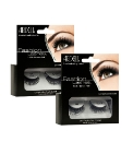 Ardell Fashion Lashes 101 Blk / 117 Blk