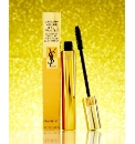 YSL Mascara Volume Effect - Black