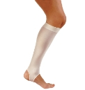 Stirrup Stockings / Leg Support