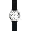 Talking Atomic Watch Strap Design