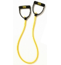 Everlast Resistance Stretch Handles
