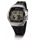 Sportline Duo Fitness Watch