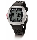 Sportline Duo Heart Rate Watch Mens