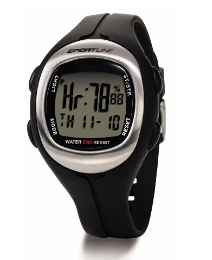 Sportline Heart Rate Watch Mens