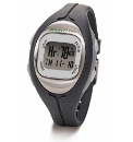 Sportline Heart Rate Watch Womens