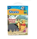 Storio Software Winnie the Pooh