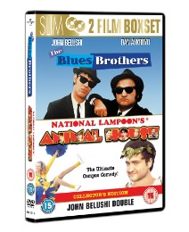 Blues Brothers/National Lampoon